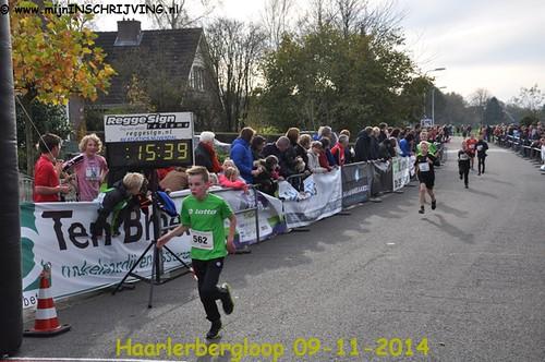 Haarlerbergloop_09_11_2014_0600