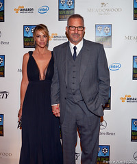 Kevin Costner and Wife, Celebrity Tributes (Napa Valley Film Festival) Tags: food celebrity film festival theater kevin wine valley intel mercedesbenz lincoln napa tribute variety costner yountville aws meadowood nvff nvff14