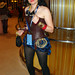 Age of Steam Wonder Woman