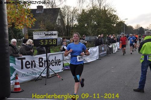 Haarlerbergloop_09_11_2014_0861