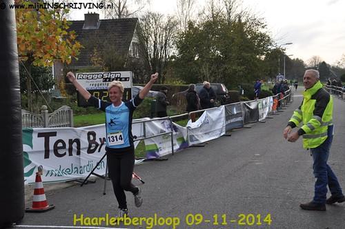 Haarlerbergloop_09_11_2014_0951