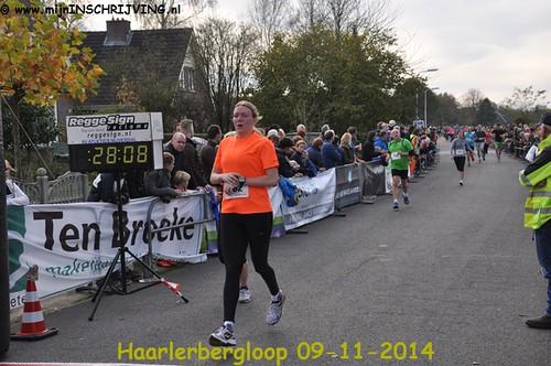 Haarlerbergloop_09_11_2014_0327