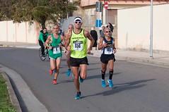 18a Maratona Uta