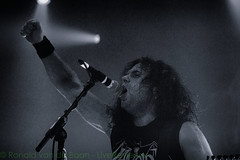 "Kreator - 013 Tilburg - Netherlands-11 • <a style=""font-size:0.8em;"" href=""http://www.flickr.com/photos/62101939@N08/15774605647/"" target=""_blank"">View on Flickr</a>"
