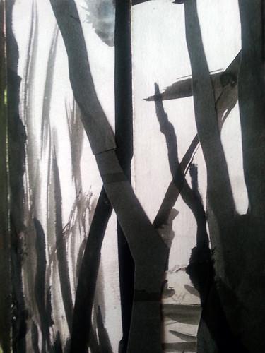 "art-camielcoppens-collages-egogenes-s3- (21) <a style=""margin-left:10px; font-size:0.8em;"" href=""http://www.flickr.com/photos/120157912@N02/15787045131/"" target=""_blank"">@flickr</a>"