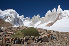 Best_of_22 (Melvinb.Sims) Tags: island skandinavien zelt squarespace cerrotorre patagonien patagonienkalender circlodelosaltares patagonischesinlandeis