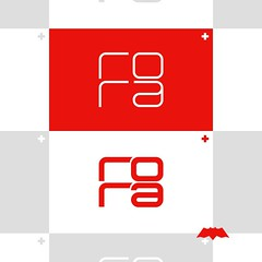 Logo design for RORA records label (Alex Tass) Tags: red music white records square logo typography switzerland design graphicdesign colorful designer swiss label creative deep minimal identity squareformat type techno lettering portfolio custom electronic brand vinyls branding logotype graphicdesigner logodesign typographic freelancer rora identitydesign logomark logodesigns logofolio logodesigner behance iphoneography dribbble alextass instagramapp uploaded:by=instagram typespire instalogofolio instafolio instaportfolio
