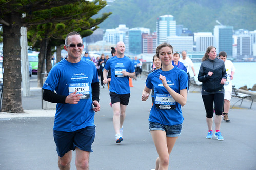 Wellington_14_000264