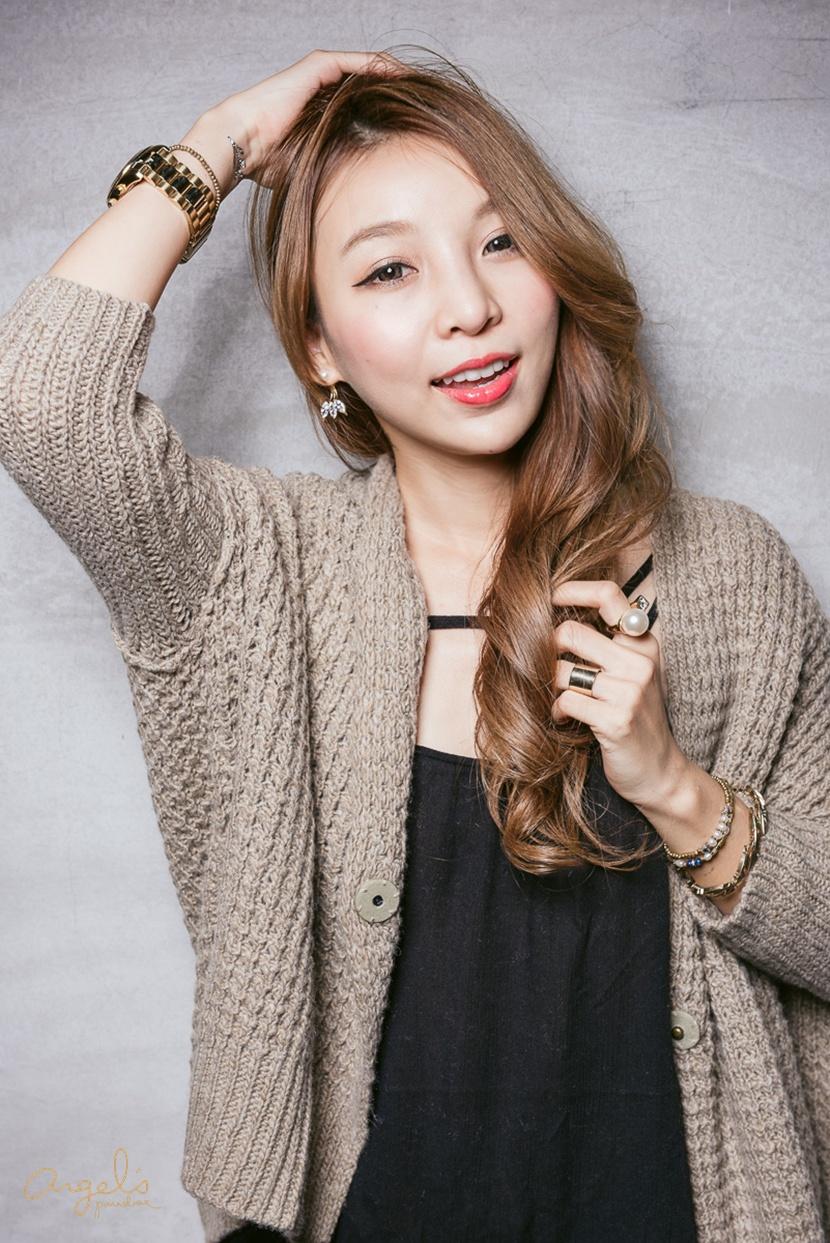 luludkangel_outfit_20141119_298