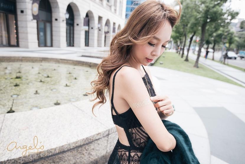 luludkangel_outfit_20141111_013