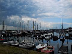 Nederlands - Marken (goodnightandtravelwell) Tags: nederlands marken waterland
