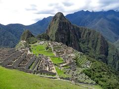 Machu Picchu-215