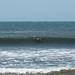 A famosa ola de Chicama