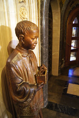 Basílica de Mare de Déu de Montserrat (kate223332) Tags: montserrat