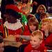 Sinterklaas The Dukes 22112014 00011