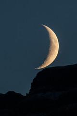 The Moon tonight (*Jonina*) Tags: iceland ísland faskrudsfjordur fáskrúðsfjörður moon tunglið jónínaguðrúnóskarsdóttir 500views 50faves 1000views 2500views