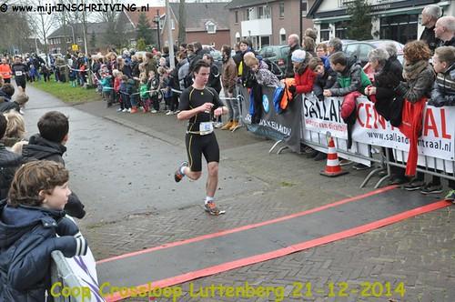 CrossloopLuttenberg_21_12_2014_0212