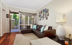 2/5-17 High Street, Manly NSW