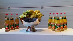 "http://goo.gl/K5W1C3 #HummerCatering mobile Smoothiebar Smoothie Bar Catering • <a style=""font-size:0.8em;"" href=""http://www.flickr.com/photos/69233503@N08/15904576415/"" target=""_blank"">View on Flickr</a>"
