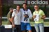 "foto 299 Adidas-Malaga-Open-2014-International-Padel-Challenge-Madison-Reserva-Higueron-noviembre-2014 • <a style=""font-size:0.8em;"" href=""http://www.flickr.com/photos/68728055@N04/15904934225/"" target=""_blank"">View on Flickr</a>"