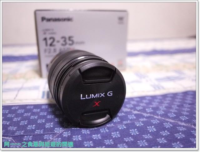 panasonic單眼相機gx7開箱12-35鏡頭資訊月image019