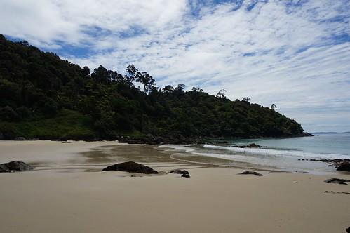 Dead Man Beach (7)
