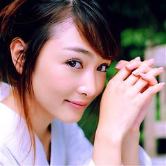 杏 さゆり S Selected - 036