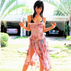 小松彩夏 画像63