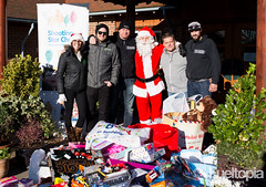 Fueltopia Christmas Toy Run 2014 (Dan Fegent) Tags: pictures christmas charity xmas uk england cars car canon eos fantastic good awesome sigma automotive giving presents hotwheels present fatherchristmas modified fullframe chirstmas boardgames donations important jdm crayola donate 6d carscene pressies cuddlytoys toyrun goodpeople rewarding goodcause primelens 35mmf14 justgiving garaged worldcars christmastoyrun fueltopia shootingstarchase chasehospice tokyoracer fueltographer fueltopiatoyrun besteventoftheyear toyrun3000 whitelodgecentre