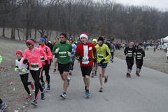 """2014 Huff 50K • <a style=""""font-size:0.8em;"""" href=""""http://www.flickr.com/photos/54197039@N03/15982845337/"""" target=""""_blank"""">View on Flickr</a>"""