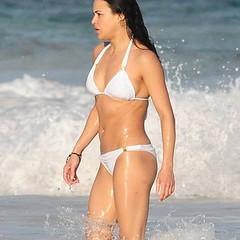 Michelle Rodriguez in Bikini in Mexico http://www.ynn.io/celeb/michelle-rodriguez-in-bikini-in-mexico (riteio) Tags: mexico michelle bikini rodriguez http41mediatumblrcom7263d7e1e08cfcebf7070a27a6612cd0tumblrnhjsl2bm1q1tmg31go1400jpg httpwwwynniocelebmichellerodriguezinbikiniinmexico