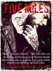 five miles sb use (Warhawke's Vault) Tags: book promo motorcycle biker teasers warhawkesvault gypsybrothersseries lilisaintgermain