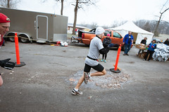 """The Huff 50K Trail Run 2014 • <a style=""""font-size:0.8em;"""" href=""""http://www.flickr.com/photos/54197039@N03/16000119578/"""" target=""""_blank"""">View on Flickr</a>"""