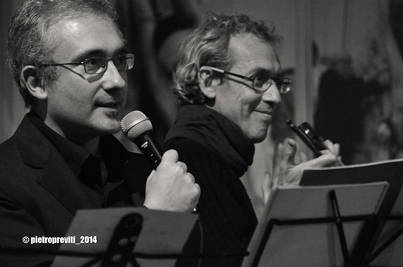 Dissonanzen_Napoli2014_15