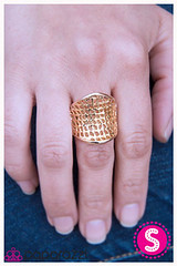 740_ring-goldkitafeb-box03