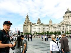 Liverpool-Riverfest220