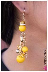 652_ea-yellowkit2june-box05