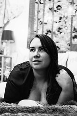 DSC_9225-2 (timmie_winch) Tags: portrait blackandwhite white black photography blackwhite tim nikon ellie dunn boudoir cleavage eleanor winch 35mmf18 primelens boudoirphotos boudoirphotoshoot d7000 nikond7000 35mm18f nikon35mm18fprimelens timwinchphotography timwinch 35mm18fdx elliedunn