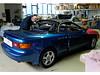 13 Toyota Celica T18 Cabrio '90-'94 Montage bs 04