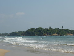 Aluthgama Beach ( Percy Germany  ) Tags: whitesands whitesand percygermany 512015 aluthgamabeach beachaluthgama onthebeachaluthgama beachsitealuthgama
