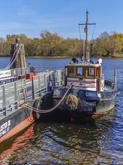 DSC08640-2 (johnjmurphyiii) Tags: autumn usa ferry connecticut connecticutriver rockyhill originaljpeg 06067 johnjmurphyiii sonycybershotdsch90