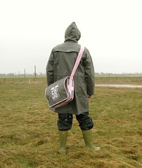 Jeantex Friesennerz Parka (Nordsee2011) Tags: raincoat rubberboots rainwear gummistiefel superga raingear rainboots regenjacke jeantex regenmantel rainclothes friesennerz regenstiefel ostfriesennerz regenkleidung regenbekleidung