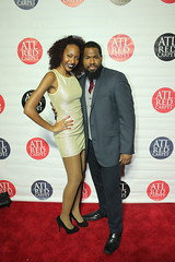 """ATL Red Carpet 100 (17) • <a style=""""font-size:0.8em;"""" href=""""http://www.flickr.com/photos/79285899@N07/16081990852/"""" target=""""_blank"""">View on Flickr</a>"""