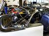 04 Opel Ascona C Cabrio 83-88 Montage ws 01