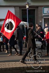 meile-demokratie-magdeburg-2015_213_f