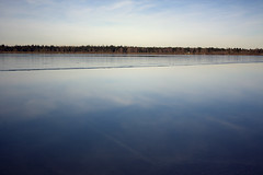 Bayern (H e r m e s) Tags: lake nature germany bayern duetschland mandichosee