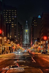 Philadelphia's City Hall (Jackettack) Tags: philadelphia cityhall