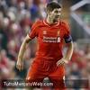 Liverpool, Daily Express: Il congedo di Gerrard dalla Kop