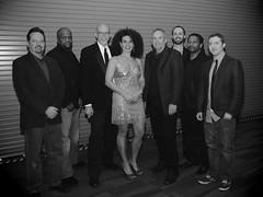 Soul Kitch'n - NYE 2014 (tim.perdue) Tags: new eve columbus ohio music musicians promo shot nye group band soul hyatt years regency 2014 kitchn