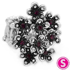 ring-purplekit2nov-box01